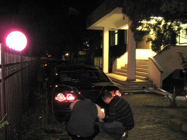 autoturismul-personal-al-procurorului-vasile-a-fost-sigilat-de-lucratorii-dna-11
