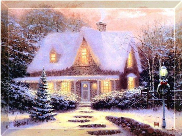 christmas_eve_cottage_0_