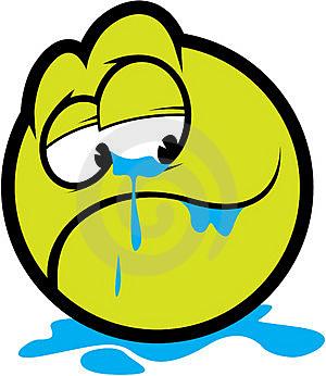 crying-smiley-thumb3352394