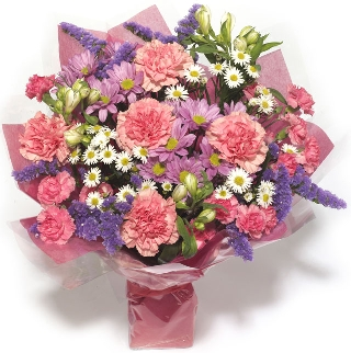 eden4flowers1