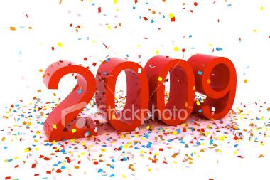 ist2_6149793-happy-new-year-2009