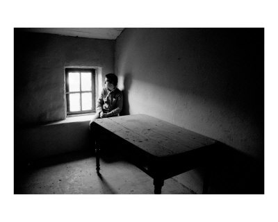 solitude-poster-c122769291