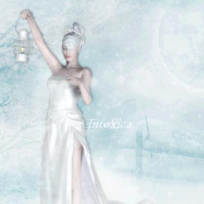 06-snow-queen