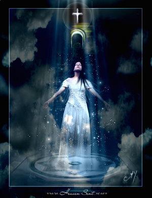 ____heaven_sent_____by_ay_art