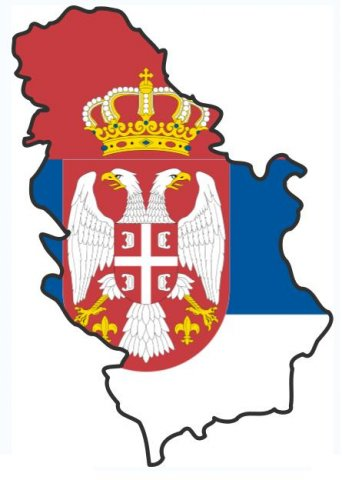 9673-srbija