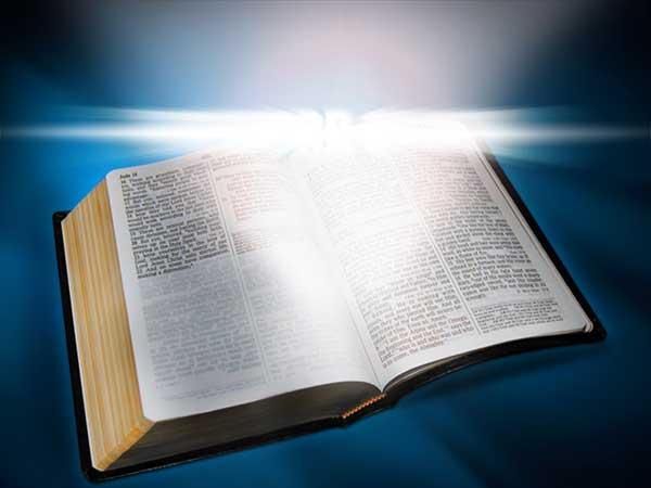 biblia1cv3
