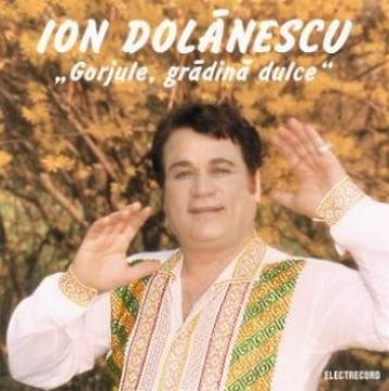 ion-dolanescu-gorjule-gradina-dulce-edc-421-_1211977293