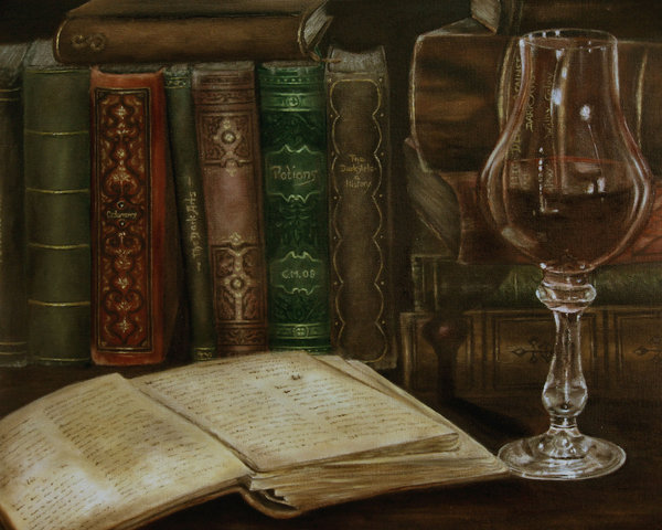 knjige-i-vino