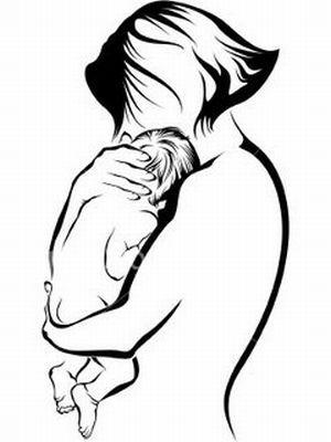 mama-si-copilul-creion-19199