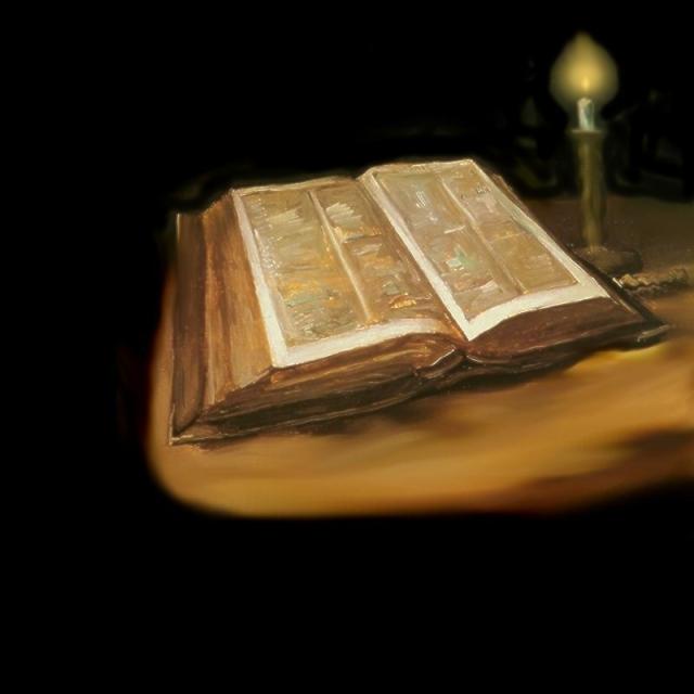 p1-bible1