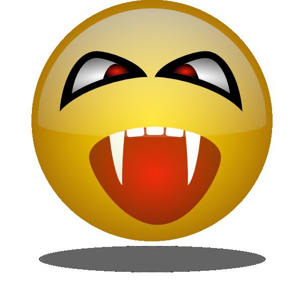vampire_smiley