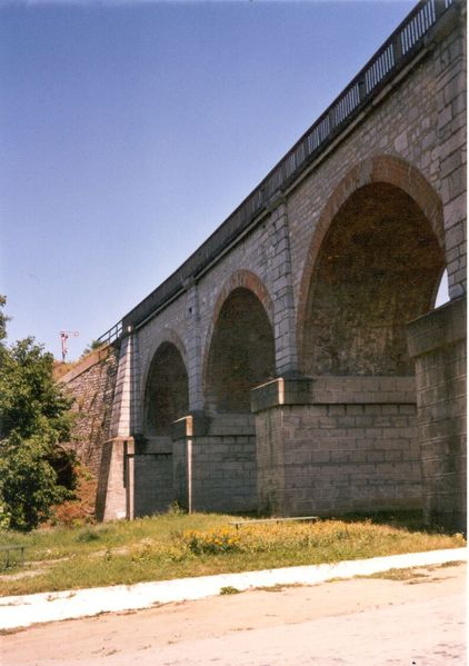 422px-oravita_railway_bridge