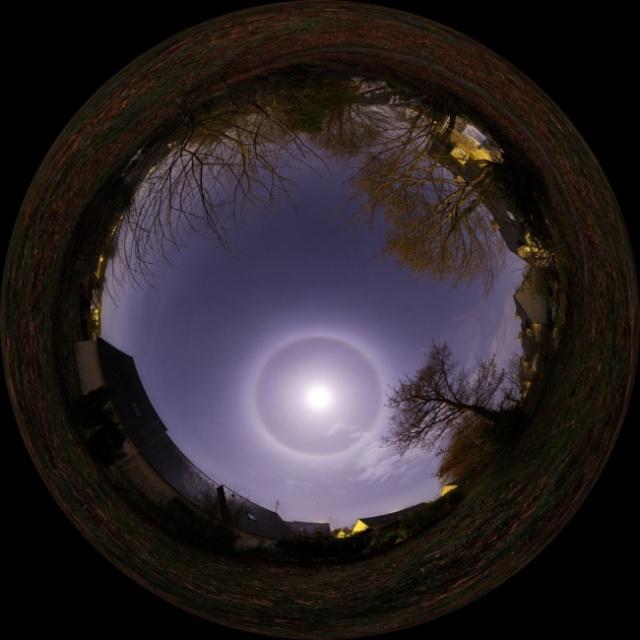 circle_moon