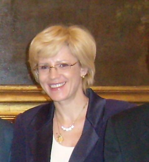 martie-2009-201
