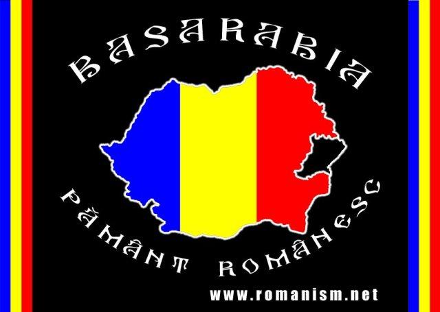 BASARABIA-full