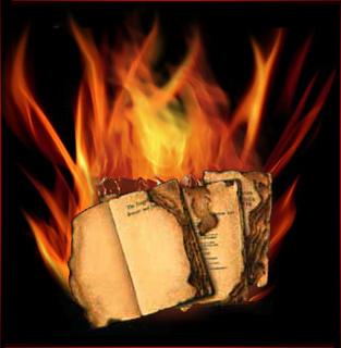burningbookgj7