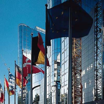 parlamentul-european2