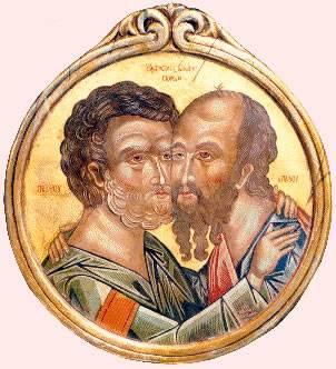390_apostolii_petru_si_pavel_bulgari