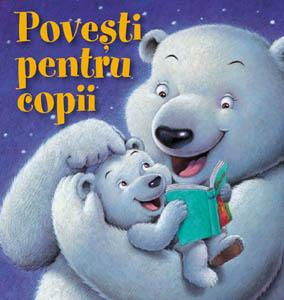Cover_Nursery Tales