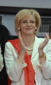 mep-corina-cretu