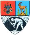 105px-Interbelic_Maramures_County_CoA