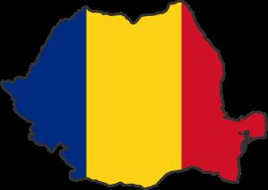800px-Romania_stub_svg