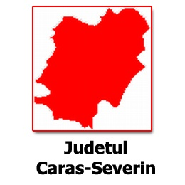 Caras-Severin