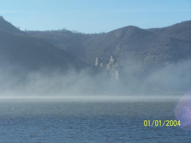 Dunare 366