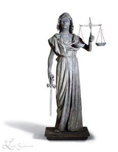 justitia_1-50