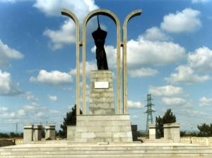 statuia-victoriei-tisita-marasesti1