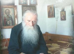 vasiova5