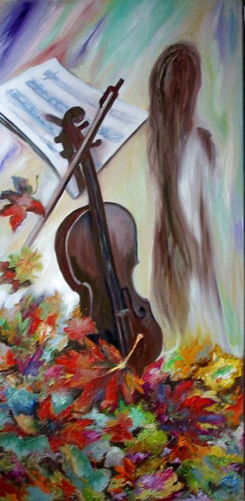 085_Autumn_symphony
