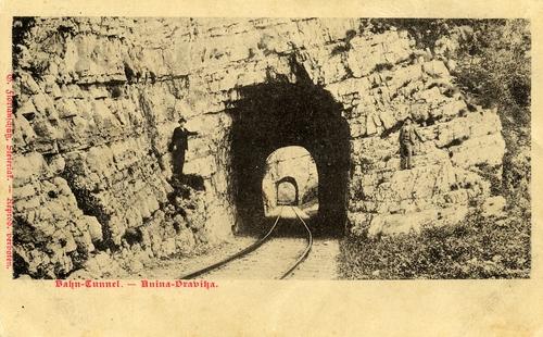 anina-oravita-tunel-01-500px