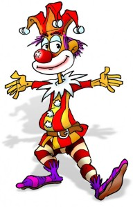 clown_joker_1219759064300