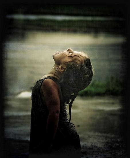 71619-11-first-taste-of-rain