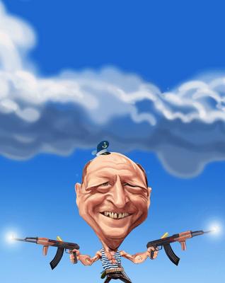 basescu-caricatura1