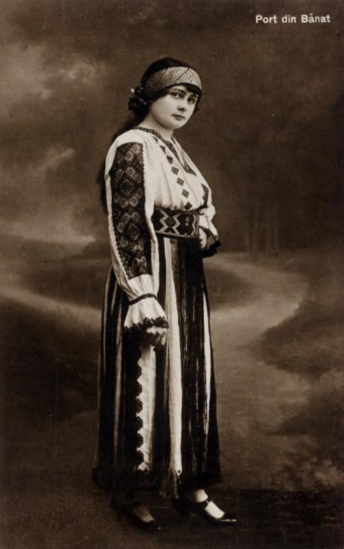 femeie_1916