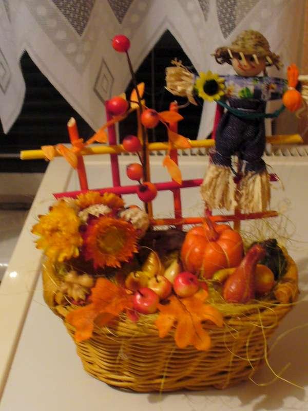 Jesenná záhradka-800