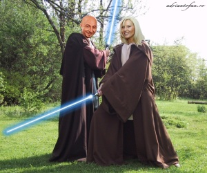 master_traian_basescu_and_padawan_elena_udrea