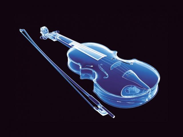 neon-violin-wallpapers_5958_1152x864