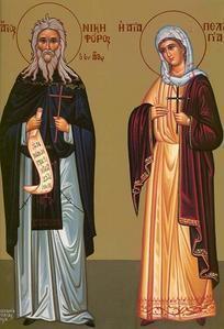Sf-cuvios-nichifor-si-Sf-Mucenita-Pelaghia