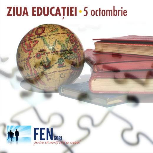 ziua-educatiei-2008