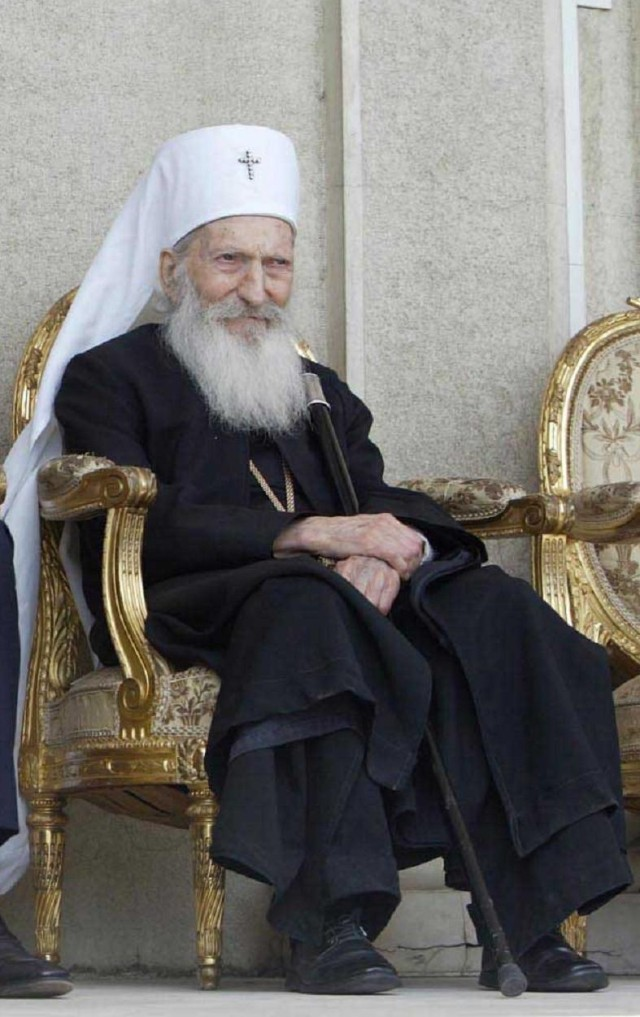 patriarch-pavle-2