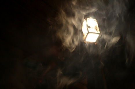 drown-my-soul-in-smoke