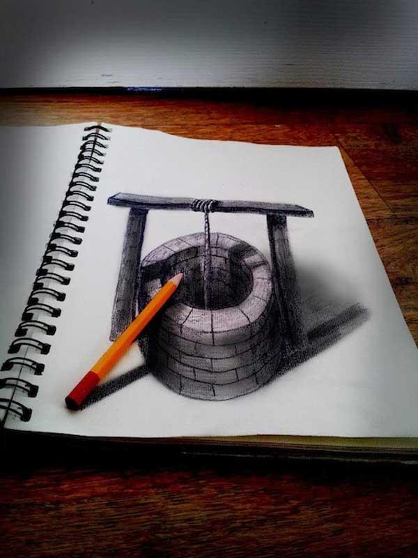 iluzii-in-creion-8