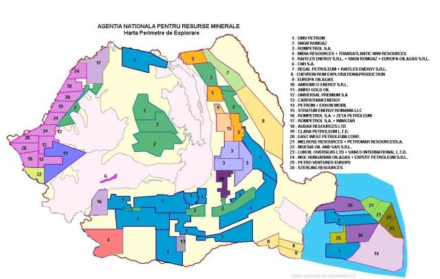Harta-Romania-Marea-Neagra-Perimetre-Exploatare-Financiarul-via-Roncea-Ro