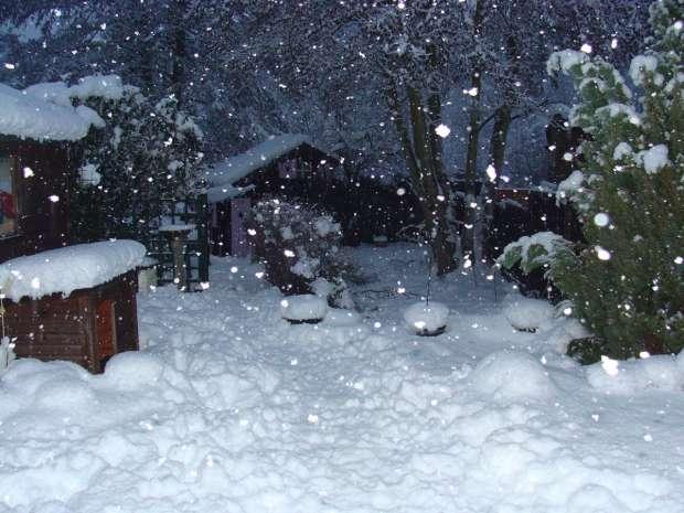 ninsoare-pentru-capruia_eed8ba3f2216fe