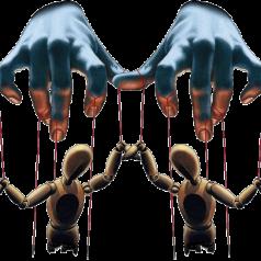 marionetes1-238x2381