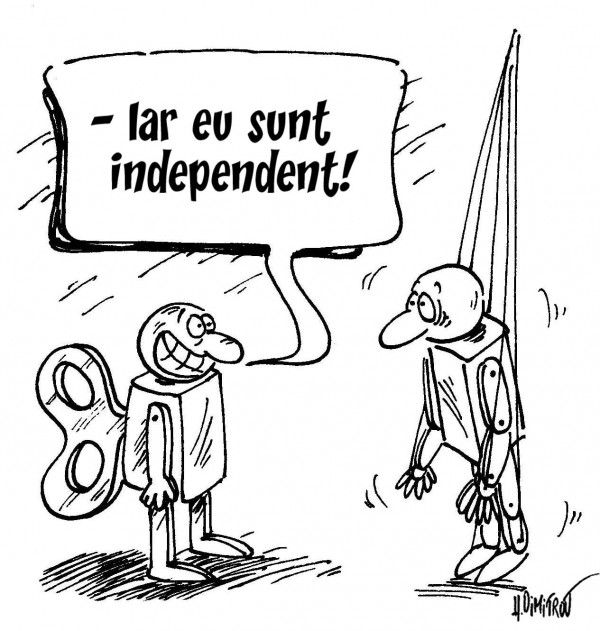 caricatura-alex-dimitrov-iar-eu-sunt-independent