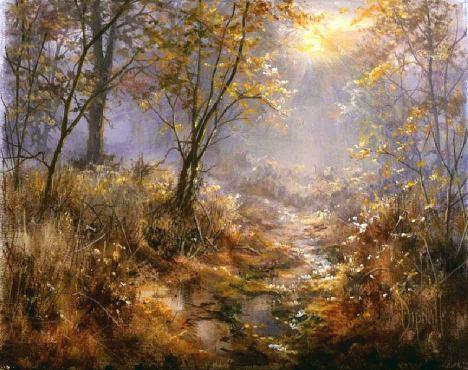 David-Dipnall_-Autumn.